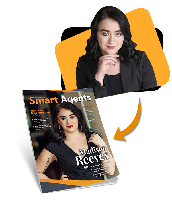 lenders-agent-with-magazine