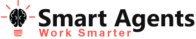 smart-agents-logo-color-1-1