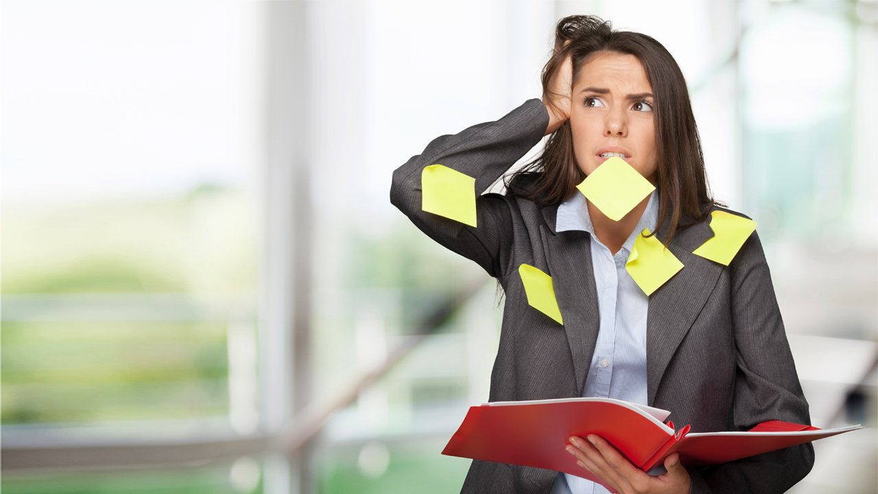 The Top 3 Things Agents Forget About Expireds