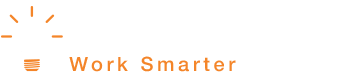 smart-agents-logo-white-nd